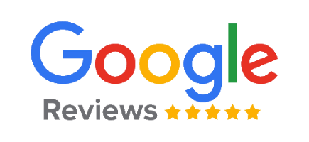 Leave us a review on Google My Business - Sushi Fusion Restaurant in North Miami, Florida - Arigatai Sushi